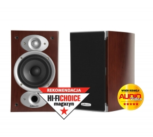 Polk Audio RTi A1