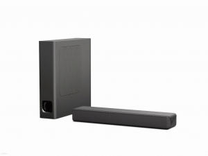 Sony HT-MT500 soundbar