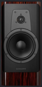 Dynaudio Contour 20 High Gloss Rosewood