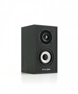 Pylon Audio Pearl Sat