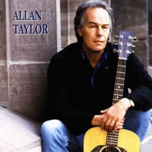 Allan Taylor – Looking For You / STOCKFISCH RECORDS CD ( STEREO )