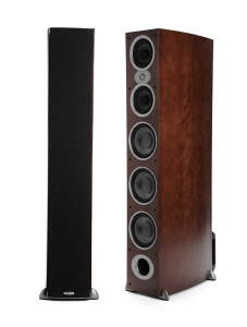 Polk Audio RTi A9