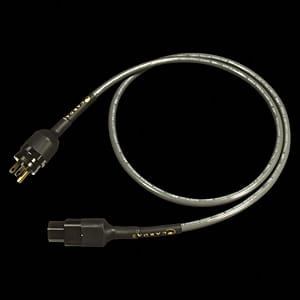 CARDAS TWINLINK POWER CORD