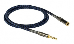 GOLDKABEL HighLine Extension 2,5m