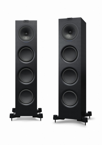 Q750-Black-Pair_RGB.jpg